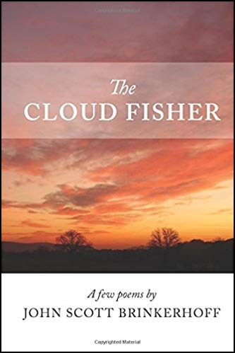 The Cloud Fisher
