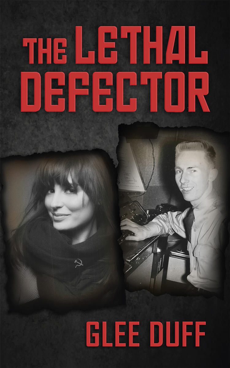 The Lethal Defector